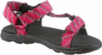 jack-wolfskin-seven-seas-2-sandal-g-tropic-pink