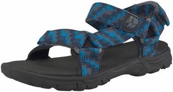 jack-wolfskin-seven-seas-2-sandal-b-glacier-blue