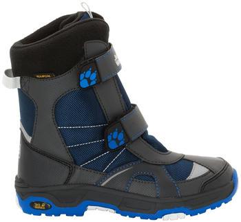 jack-wolfskin-kids-polar-bear-texapore-vibrant-blue