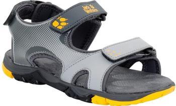jack-wolfskin-puno-bay-sandal-b-burly-yellow