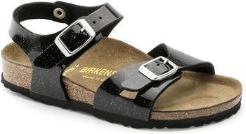 birkenstock-rio-kids-magic-galaxy-black
