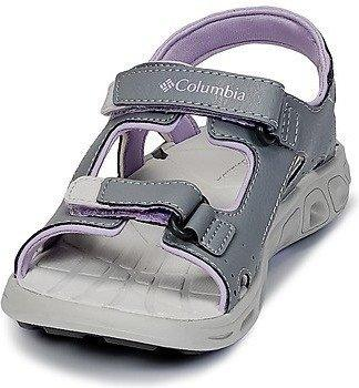 columbia-youth-techsun-vent-tradewinds-grey-white-violet