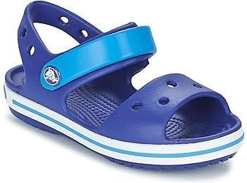 crocs-crocband-sandal-kids-cerulean-blue-ocean