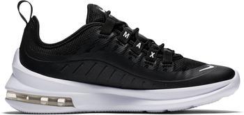 Nike Air Max Axis GS black/white