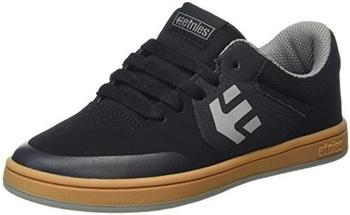 Etnies Marana Kids black/gum/grey