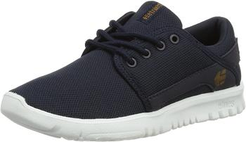 Etnies Scout Kids dark navy