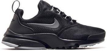 Nike Presto Fly GS (913966) anthrazit/wolf grey/dark grey