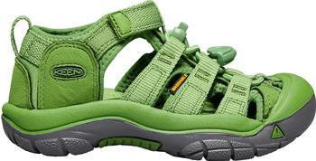 keen-newport-h2-kids-fluorite-green