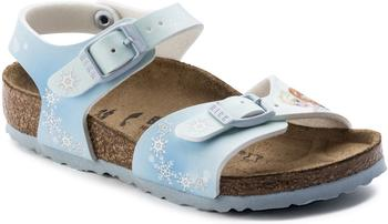 birkenstock-rio-kids-frozen-winter-dream-ice-blue