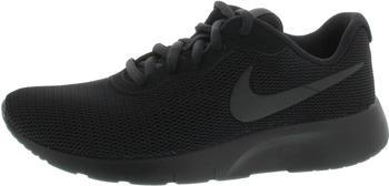 Nike Tanjun GS (818381) black