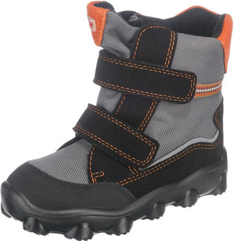 elefanten-tex-5806304-grey-black-orange