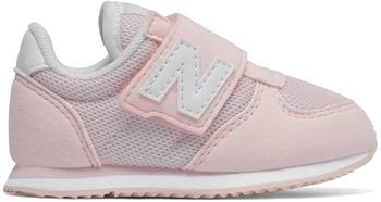 New Balance KV220 light pink