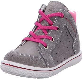 ricosta-casi-2537800-graphit-pink
