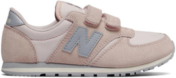 New Balance KE420 light pink