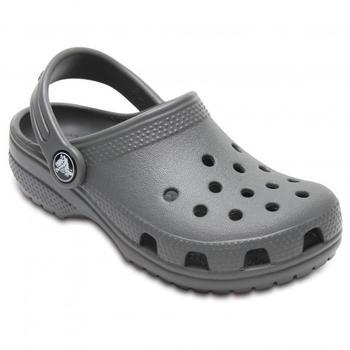 crocs-classic-clog-kids-slate-grey