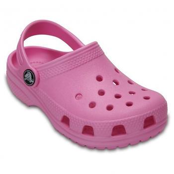 crocs-classic-clog-kids-carnation