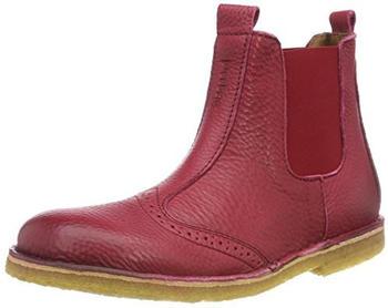Bisgaard 50203 pink 4008