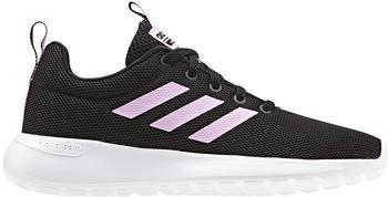 Adidas NEO Lite Racer K black/purple