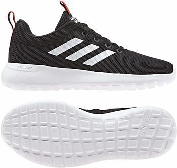 Adidas NEO Lite Racer K core black