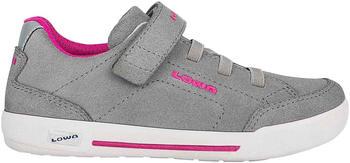 lowa-lisboa-lo-junior-light-grey-fuchsia