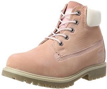 dockers-35fn730-pink