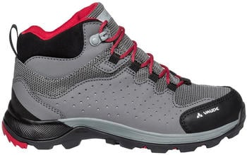 vaude-kids-lapita-mid-cpx-indian-red