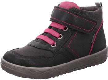 Superfit 3-09099 grey/pink