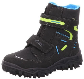 superfit-husky-3-09080-black-blue
