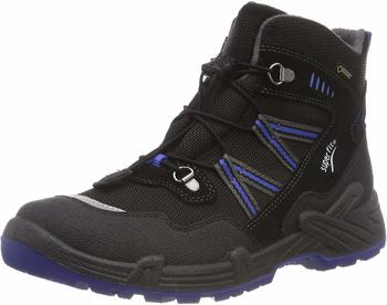 superfit-canyon-3-00401-black-blue