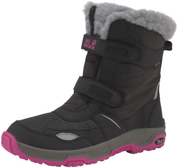 jack-wolfskin-girls-snow-flake-texapore-black