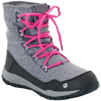 jack-wolfskin-portland-boot-girls-grey