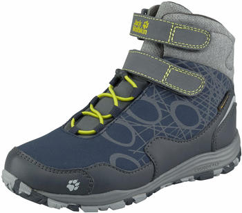jack-wolfskin-portland-texapore-high-vc-kids-blue