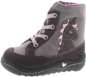 ricosta-alina-3823600-dolcetto-purple