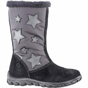 ricosta-emilia-8028900-grey-black