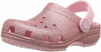crocs-classic-glitter-clog-blossom