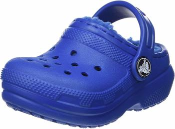 crocs-classic-lined-clog-blue-jean-blue-jean