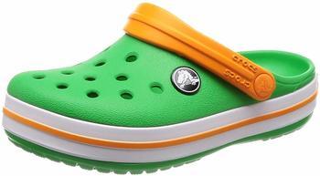 crocs-crocband-clog-grass-green-white-blazing-orange