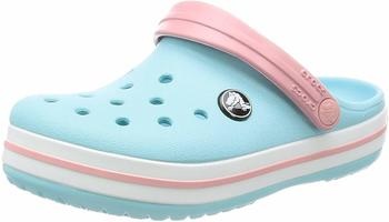 crocs-crocband-clog-ice-blue-white-relaxed