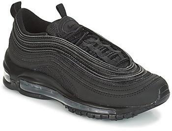 Nike Air Max 97 OG GS (AV4149) triple black