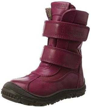 Bisgaard 61017216 pink