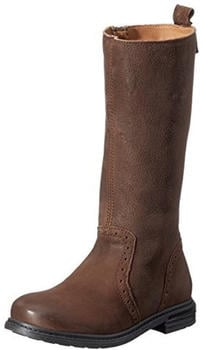 Bisgaard 51005216 brown