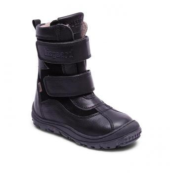 bisgaard-61017218-black