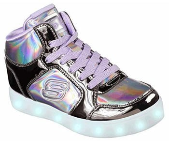 skechers-shiny-bright-gunmetal-purple