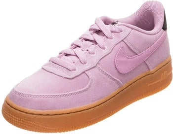 Nike Air Force 1 LV8 Style GS (AR0735) light arctic pink/light arctic pink