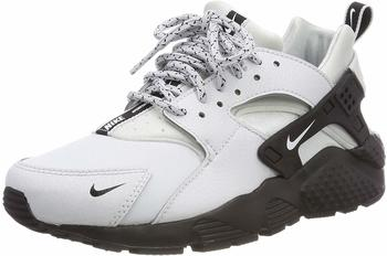 nike-air-huarache-run-se-gs-909143-007-pure-platinum-white-black