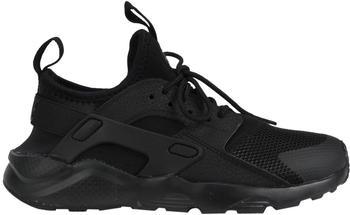 Nike Air Huarache Run Ultra PS (859593) black/black