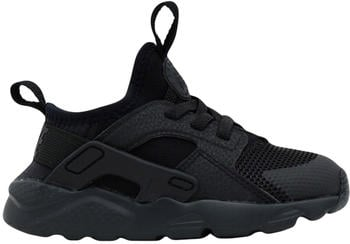 nike-air-huarache-run-ultra-td-859594-004-black-black