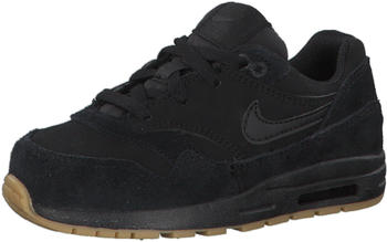 nike-air-max-1-td-807604-008-black-black-black-gum-light-brown