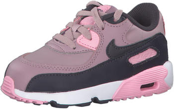 nike-air-max-90-ltr-td-833379-602-elemental-rose-gridiron-pink-white