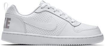 nike-court-borough-low-gs-839985-100-white-white-white